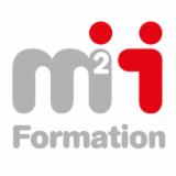 M2I / Scribtel Formation