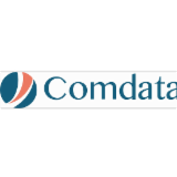 COMDATA CRM 02