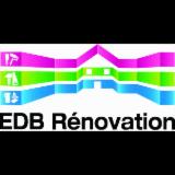 E.D.B. RENOVATION