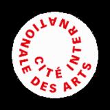 FONDATION CITE INTERNATIONALE DES ARTS