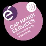 CAP  HANDI SERVICES