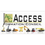 ACCESS FORMATION