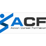 ACTION CONSEIL FORMATION
