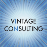 VINTAGE CONSULTING
