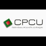 CIE PARISIENNE DE CHAUFFAGE URBAIN