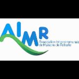 AIMR-RESIDENCE BIGOURETTES
