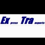 EX-TRA