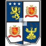 Cabinet R.POUY - PATRIMOINE