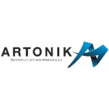 ARTONIK