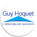 GUY HOQUET LYON 8 BERTHELOT