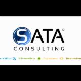 SATA - CONSULTING