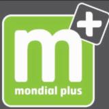MONDIAL PLUS