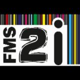 FMS INCLUSIVE INTERIM - FMS 2I