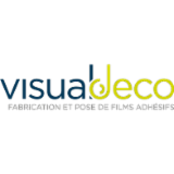 VISUAL DECO