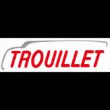 TROUILLET SERVICES