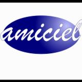 AMICIEL