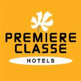 HOTEL PREMIERE CLASSE DIJON NORD ZENITH