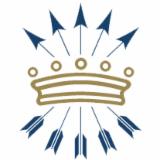 BARON PHILIPPE DE ROTHSCHILD SA