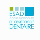 ECOLE DENTAIRE FRANCAISE / ESAD