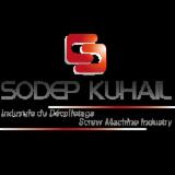 SODEP KUHAIL