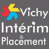 VICHY INTERIM & PLACEMENT