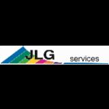 JLG SERVICES