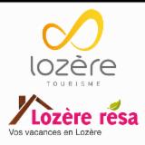 COMITE DEPARTEMENTAL TOURISME LOZERE