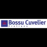 BOSSU CUVELIER