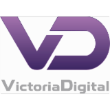 VICTORIA DIGITAL