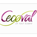 CECOVAL