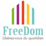 Free Dom Melun