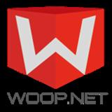 WOOP.NET.FRANCE