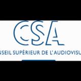 CONSEIL SUPERIEUR DE L'AUDIOVISUEL