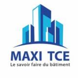 MAXI TCE