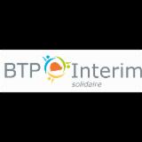 BTP INTERIM