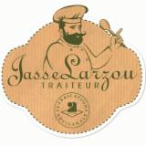 JASSE LARZOU TRAITEUR