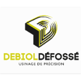 ETABLISSEMENTS DEBIOL ET DEFOSSE