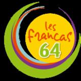 FRANCAS 64