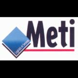 METI Logiciels et Services