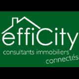 EffiCity Consultant Immobilier Indépendant
