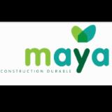 MAYA CONSTRUCTION DURABLE