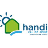 Handi Val de Seine Association de gestion