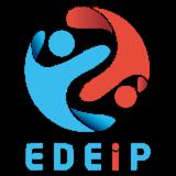 MRIT / EDEIP