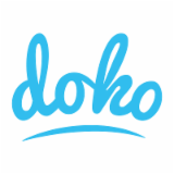Doko (LJ CONSULTING)
