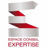 ESPACE CONSEIL EXPERTISE
