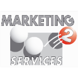 MS2 - MARKETING SERVICES 2