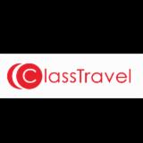 CLASSTRAVEL