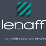 SARL LENAFF