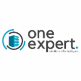 ONE EXPERT