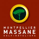 MASSANE LOISIRS